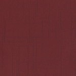 Overshadow Vinyl Fabric - Miami Beet